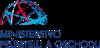 Logo ministerstvo průmyslu a obchodu