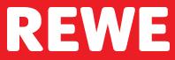 Logo rewe