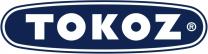Logo tokoz