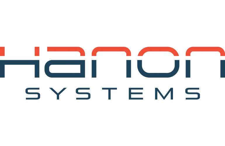 Logo hanon