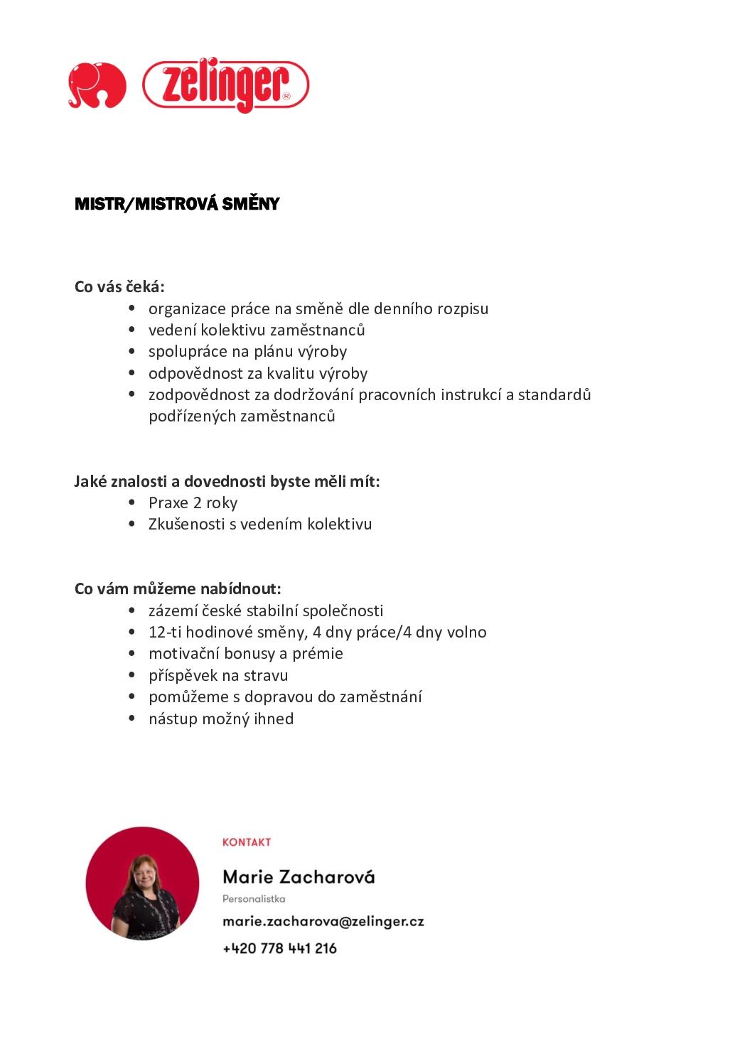 Náhled PDF