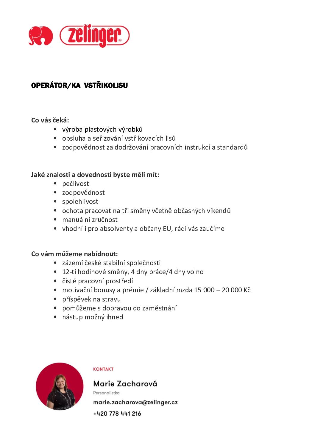 PDF náhled